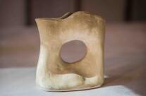 Il vaso col buco di Stefania