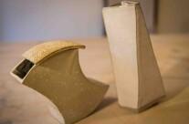 I vasi di Alessandro.